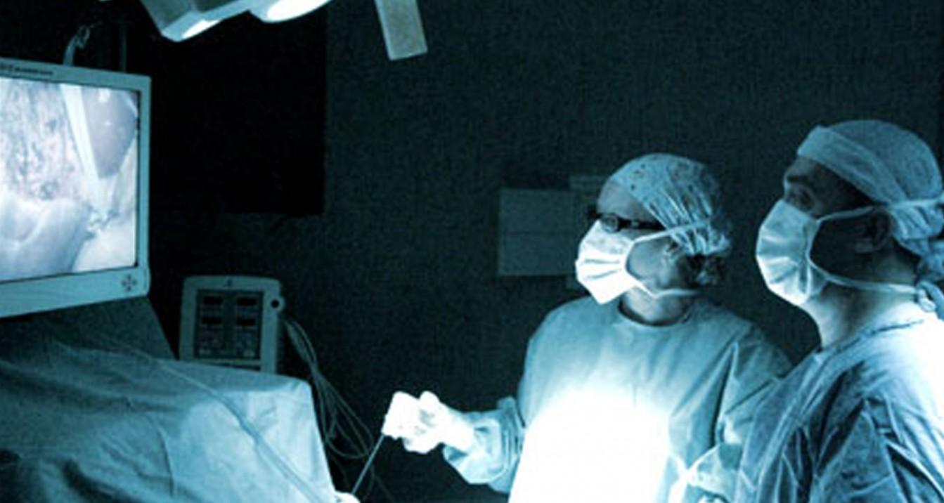 ¿Está Considerando Hacerse una Cirugía?